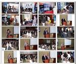 Galeria zdjęć z konferencji TETRA moving forward in Poland
