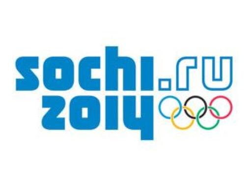 Sochi2014.ru