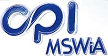 cpi-logo2