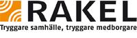 Rakel-narodowa szwedzka sieć TETRA
