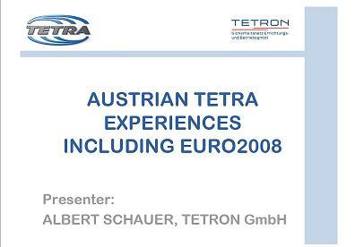 Austrian_TETRA_experiences_including_Euro_2008_Albert_Schauer_TETRON.jpg