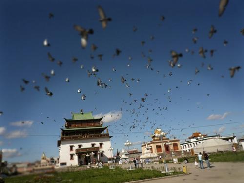 Mongolia_01
