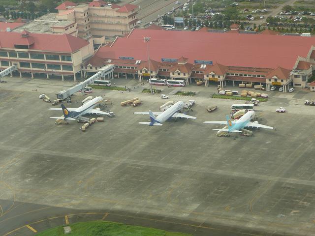 cochin_airport_air_view