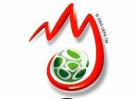 Współpraca służb na EURO 2012