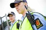 Norwedzy już korzystają z nowej sieci TETRA