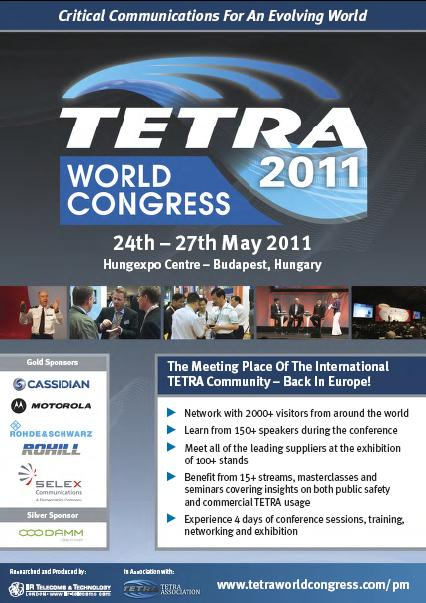 Budapest_Tetra_World_Congres_2011_broszura