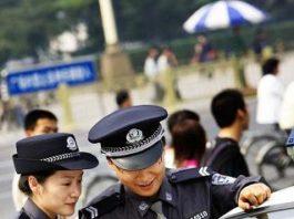 Sieć firmy Cassidian zapewnia bezpieczną łączność dla Igrzysk Azjatyckich w Chinach
