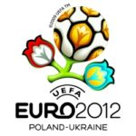 Przygotowania Polski do EURO 2012