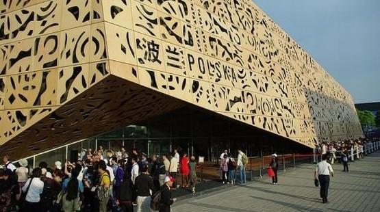 Pawilon-Polski-na-Expo-2010-w-Szanghaju