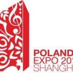 EXPO 2010: TETRA po raz kolejny nie zawiodła