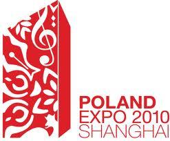 Poland_EXPO2010_Shanghai
