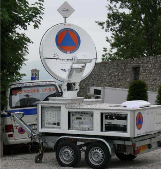 Satelitarne_mobilne_centrum_transmisyjne