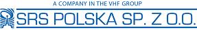 SRS Polska logo