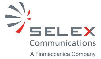 Selex-Communications-logo-small