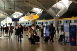 Sepura-dla-lotniska-lyonsaint-exupery-2