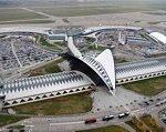 Bezpieczeństwo obsługi lotniska Lyon – Saint Exupery zapewnią terminale Sepura.