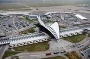 Sepura-dla-lotniska-lyonsaint-exupery-small