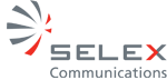 selex-logo