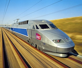 sncf-tgv-fast-train_small