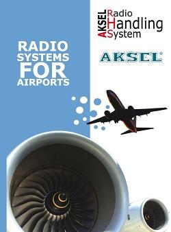 Pobierz ulotkę PDF: Aksel-Radio-Handling-System-Profesjonalne-systemy-TETRA-Rohill-dla-lotnisk.PDF