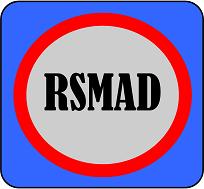Radiowy System Monitorowania i Akwizycji Danych z Urządzeń Fotoradarowych (RSMAD)