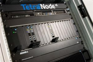 Rohill-TETRA-node-bts