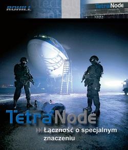 Czytaj Rohilll-TetraNode-Lacznosc-o-specjalnym-znaczeniu.pdf