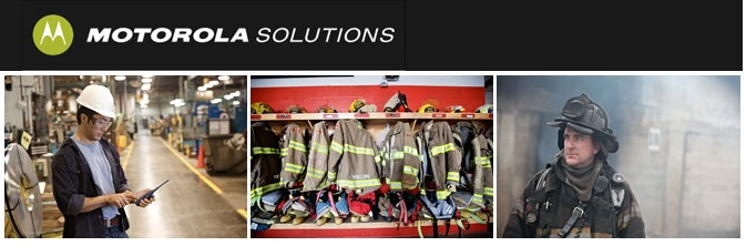 motorola-solutions-tetra-public-services-baner