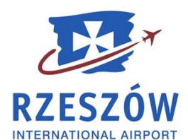 Rzeszowskie lotnisko ogłosiło przetarg na system TETRA