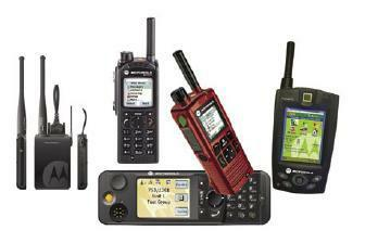 terminale-radiotelefony-tetra-motorola