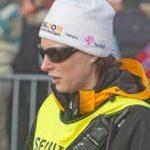 Cassidian TETRA na mistrzostwach narciarskich w Oslo 2011