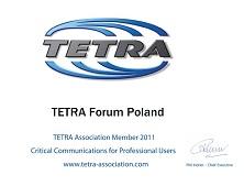 TETRA-Forum-Poland-small.jpg