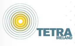 TETRA-Ireland-Emergency-Services-and-public-safety-network-logo