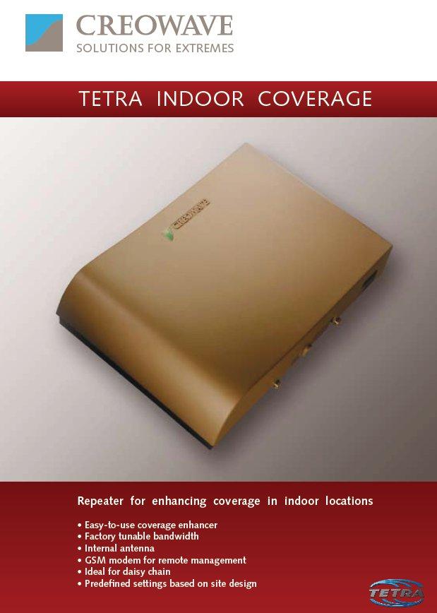 TETRA-indoor-coverage-Creowave-solutions.jpg