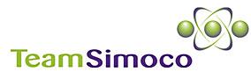 Team Simoco company logo