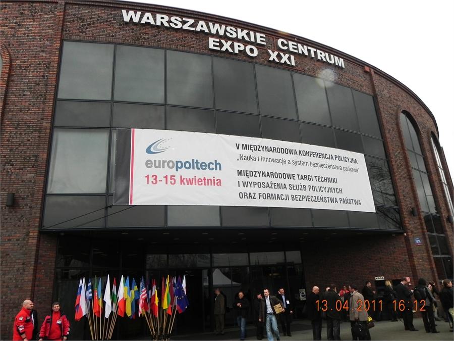 01EXPOXXI-Europoltech-Targi-wyposazenia-policji