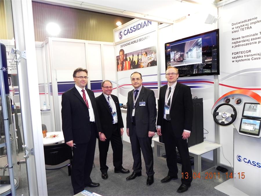 04Cassidian-EADS-zespol-europoltech-2011