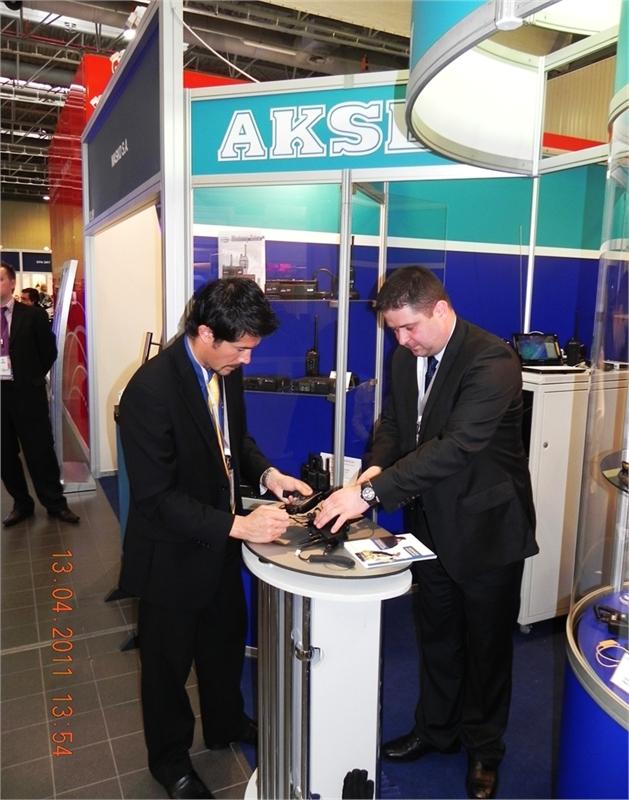 07Stoisko-Aksel-Europoltech-2011