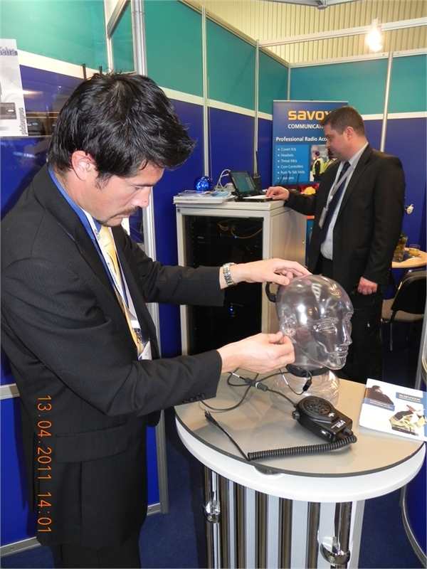 09Richard-Cheung-Regional-Sales-Director-Savox-Europoltech-2011