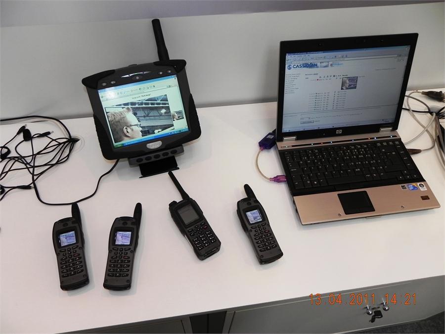 11Cassidian-na-Europoltech-2011-terminale-TETRA
