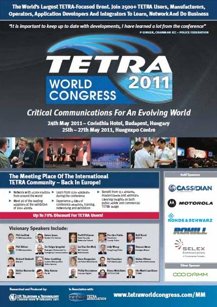 Pobierz broszurę Budapest_Tetra_World_Congres_2011.pdf