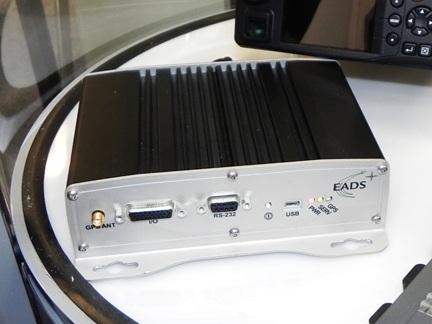 Cassidian-EADS-Xerigo-TETRA-TEDS-modem-small
