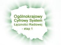 OCSLR-Ogolnokrajowy-Cyfrowy-System-Lacznosci-Radiowej-CPI-MSWiA .jpg