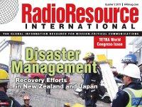 RadioResource-International-Poland-prepares-for-nationwide-TETRA.jpg