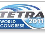 Zaproszenie na TETRA World Congress 2011-Hanna Jackson