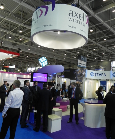04a-Axel-Wireless-Repeater-Solutions-TETRA-World-Congress-2011