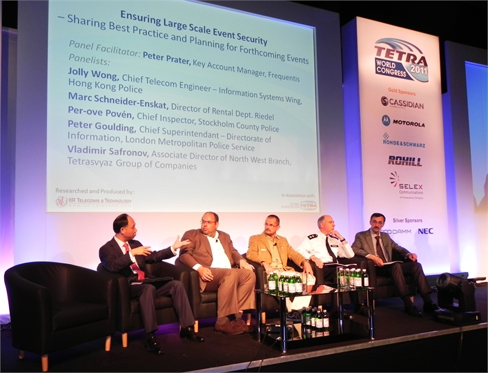 12-Panel-dyskusyjny-Ensuring-Large-Scale-Event-Security-TETRA-World-Congress-2011