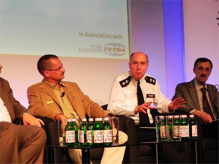 13-Peter-Goulding-London-Metropolitan-Police-Service