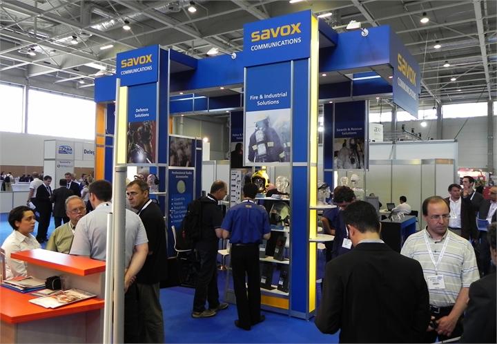 16-Savox-Communications-TWC-2011