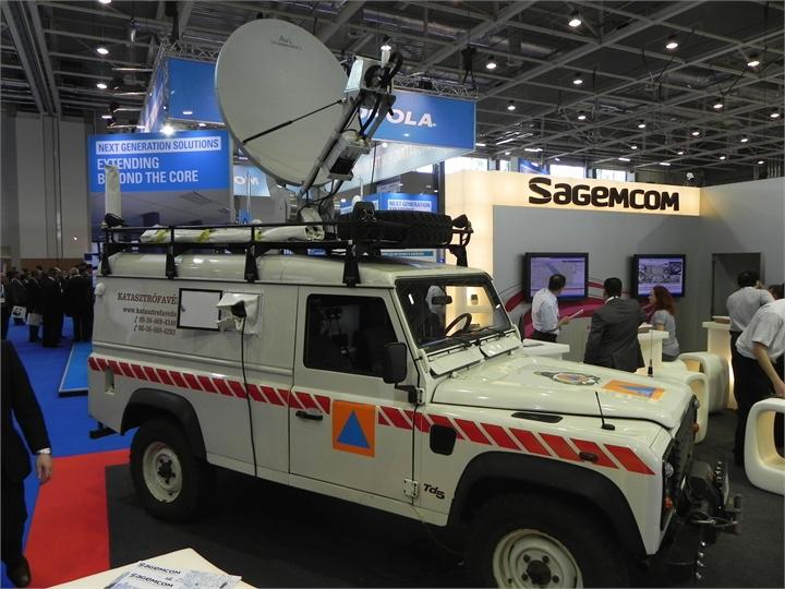 17-SagemCom-TETRA-over-Satelite-TETRA-World-Congress-2011